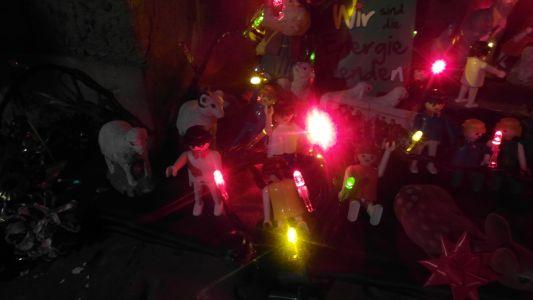 Wpd-2014-12-25 09-58-10